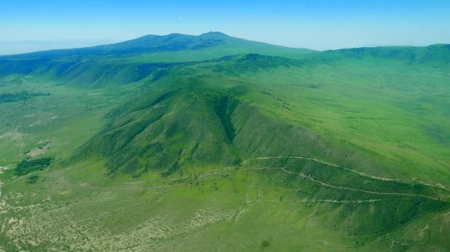 Air - crater.jpg