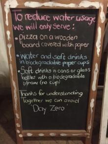 Pizza resto