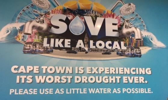 save-water.jpg