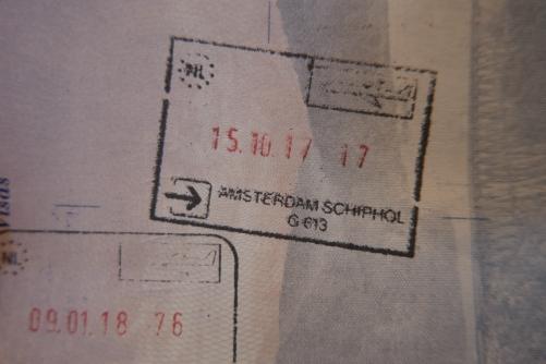 L1220245