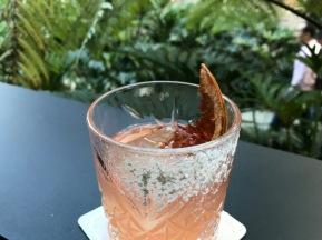 drink in situ