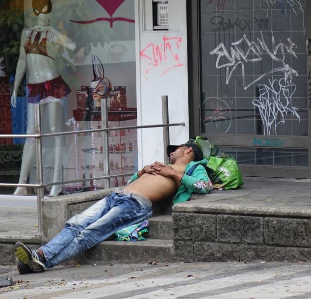 venezuelans2jpeg.jpeg